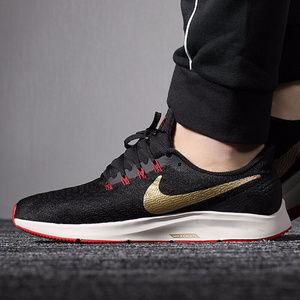 Nike Air Zoom Pegasus 35 Running Shoes 942851 018